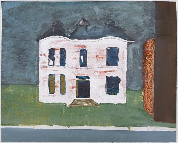 16.01_Vacant Houses 3.jpg