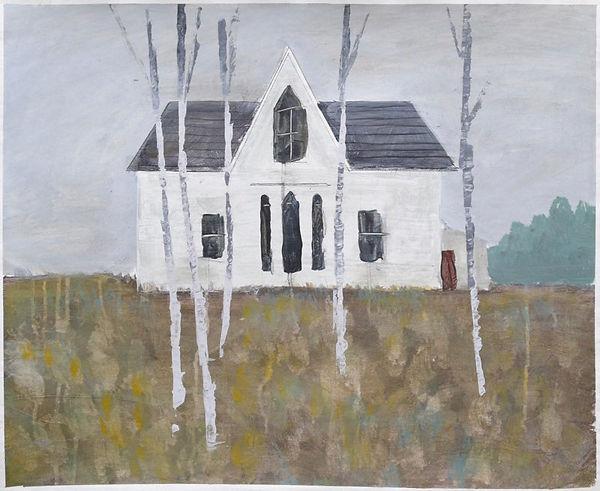 16.01_Vacant Houses 11.jpg