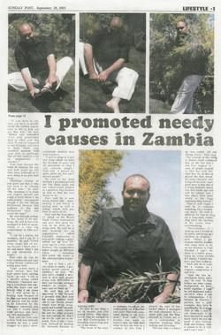 Sunday Post Page 2