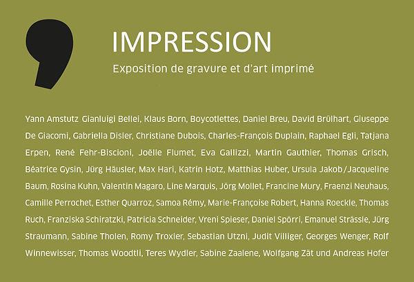 KHG_IMPRESSION 2013-1.jpg