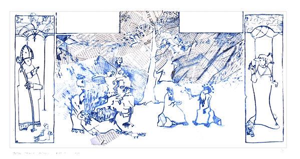 12.02 Retro tabula altaris_Gravure B.jpg