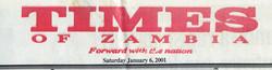 Times of Zambia1