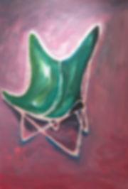 20.03 Empty Chairs 06.jpg