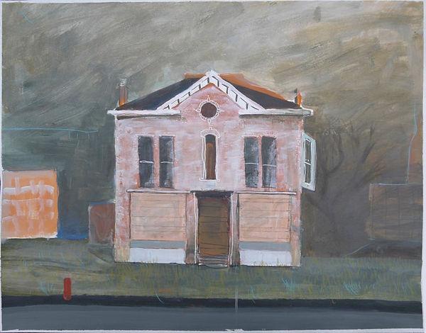 16.01_Vacant Houses 2.jpg