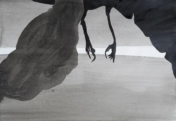 17.09 Raven 05.jpg