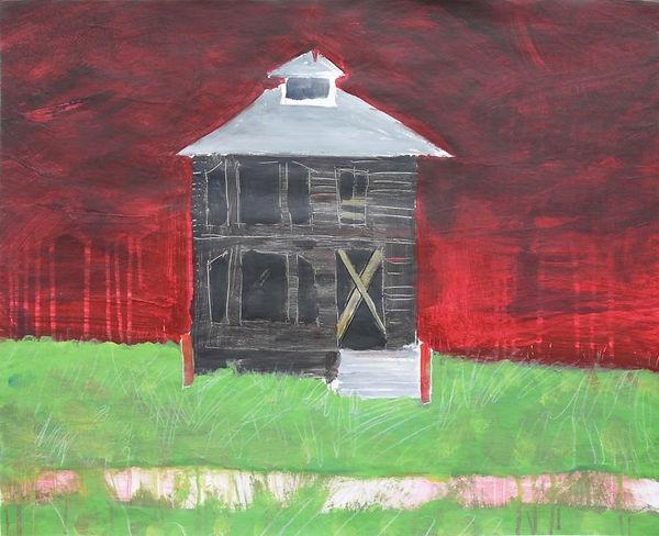 16.01_Vacant Houses 12.jpg