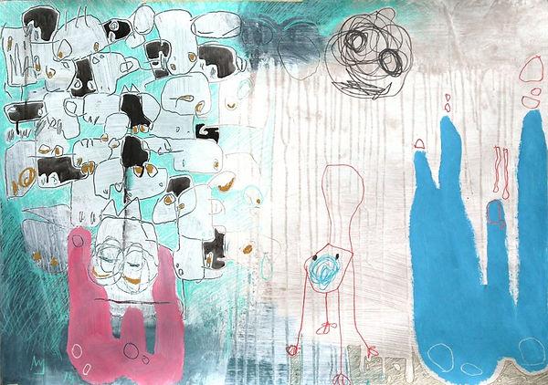 14.12_Vanishing-the hungry ghost 03.jpg