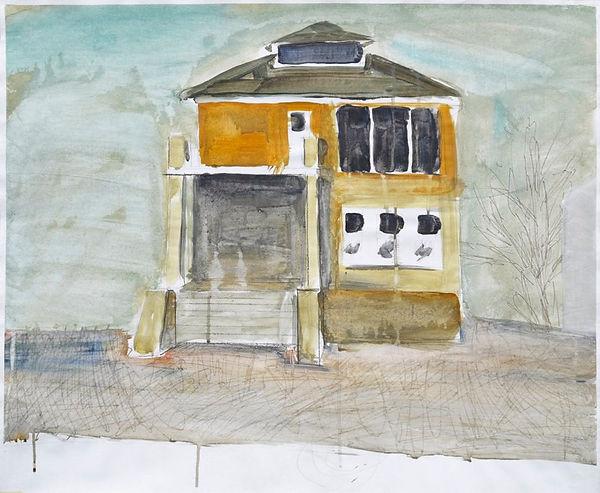 16.01_Vacant Houses 8.jpg