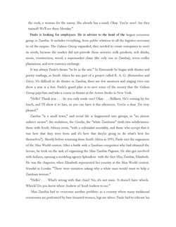 Bay Of Tigers - Book Chapter pg2