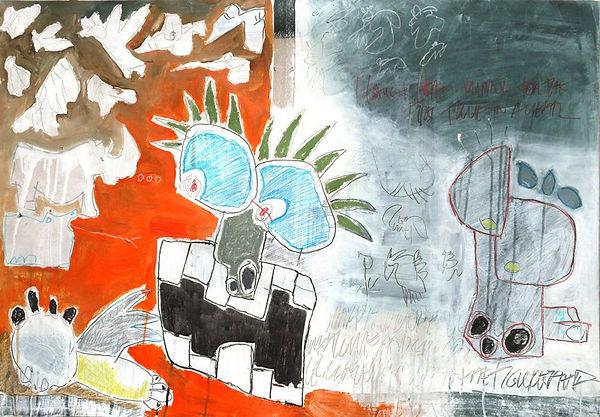 14.12_Vanishing-the hungry ghost 02.jpg
