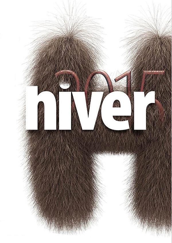 Hiver15_E-Invitation small.jpg