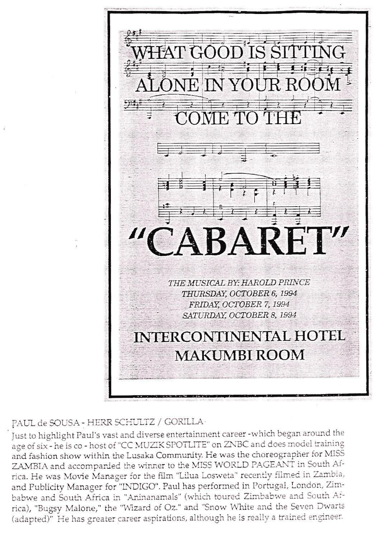 Cabaret_edited