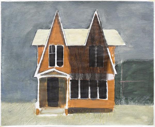 16.01_Vacant Houses 4.jpg