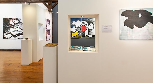 GalerieDuTilleul_12042019_301AB.jpg
