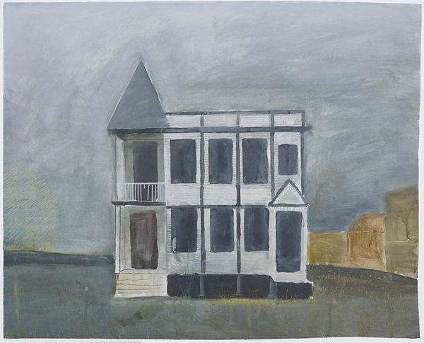16.01_Vacant Houses 1.jpg