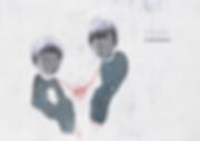 15-07_Vanishing_Flyer_VFINAL-1.tif