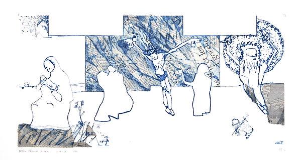 12.02 Retro tabula altaris_Gravure A.jpg