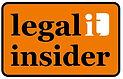 Legal IT Insider Logo.jpg
