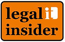 Legal IT Insider Logo.jpg