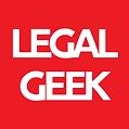 LegalGeek Logo.png