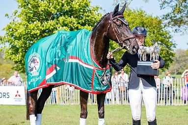 Jonelle and Molly winners_edited_edited.