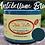 Thumbnail: Antebellum Blue Dixie Belle Chalk Mineral Paint