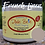 Thumbnail: French Linen  by  Dixie Belle Chalk Mineral Paint