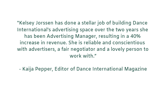 Jorssen Media review.png