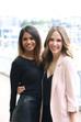 Interview with Talent Lab (Alisha Adams and Tess Sloane)