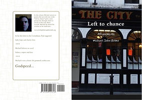 Left to chance cover.jpg