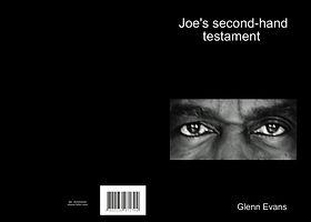 Joes 2nd_cover.jpg