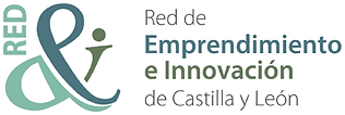 Red_de_Emprendimiento_e_Innovación_de_Cy