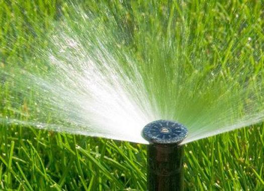 Análisis de Agua Básico