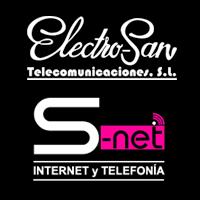 electrosan+snet copia.png