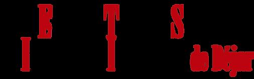Logo_Excuela_Ingenieros_Béjar.png