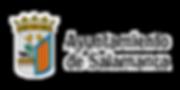 logos-clientes-aysalamanca300.png