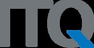 ITQ_Logo.png