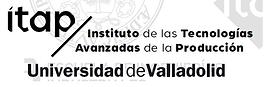 logo_ITAP_UVa.png