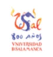 AF_USAL_800_VP_EXCP_RGB.jpg