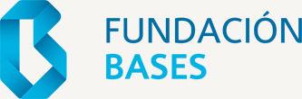 img_fundacion_bases.jpg