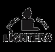 lighters logo