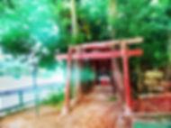 shrine009_day.jpg