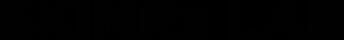 SKINRx_LAB_logo.webp