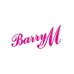 barrym-brand-logo.webp