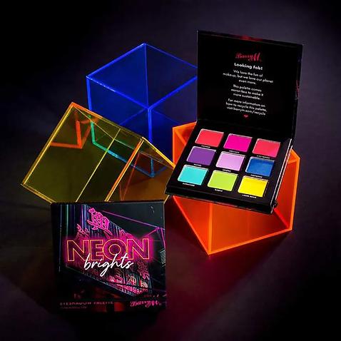 Neon_palette_lifestyle.webp
