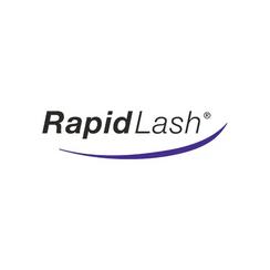 rapidlash-brand.webp
