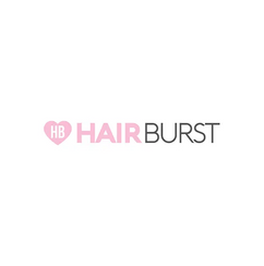 hairburst-brand.webp