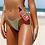 Thumbnail: The Fox Tan Rapid Watermelon Shimmer 120 ml