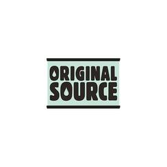 original-source-brand.webp