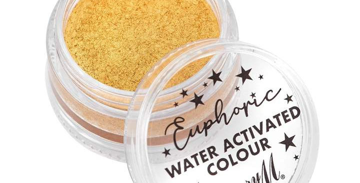 Barry M Euphoric Water Activated Colour Trophy